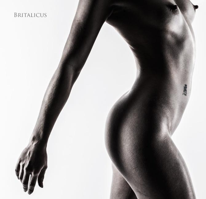 Britalicus -Elle Black 4
