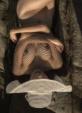 Charles Nevols -model Mata Hari.jpg -hst