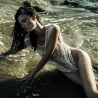 Kesler Tran -beach (5)