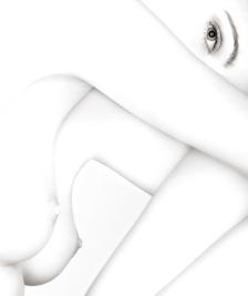 Sascha Huttenhain -One eye high key (2)