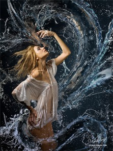 Vitaly Sokol -water fire (1)