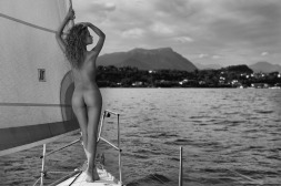 Costantino Russo -nudo (12)