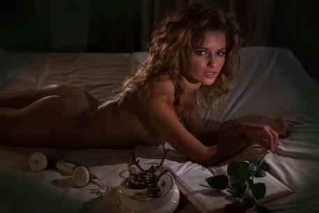 Costantino Russo -nudo (33)