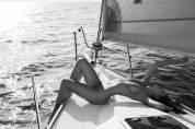 Costantino Russo -nudo (36)