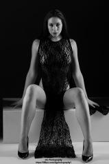 DG Photography -Elle 2