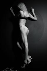 DG Photography -Emma 2