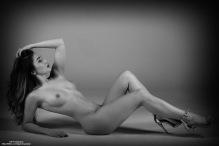 DG Photography -Rachelle 4