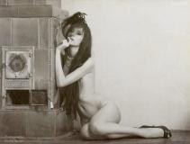 Gosha Gudvin -Selena 1