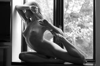 Daniel Durette -Window (2)