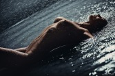 Artem Yusipov -Pool 17