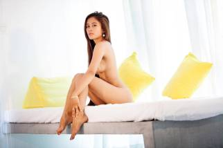 jury_looking_well_sexy_by_sifu_d6j2o0s-fullview