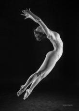 Andrey Stanko -Dance (5)