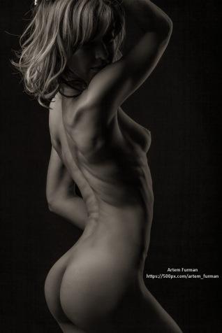Artem Furman -Beauty woman (12)
