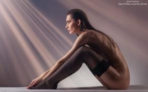 Artem Furman -Beauty woman (14)