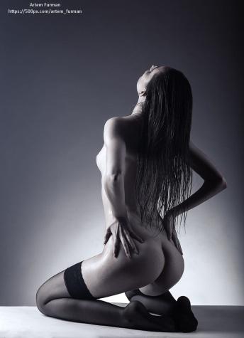Artem Furman -Beauty woman (6)