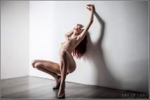 Florian Gallon -Fine Art -20130530-150156-2