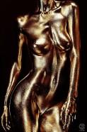 deCorban -Gold (1)