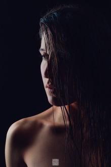 deCorban -Portrait (3)