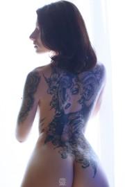 deCorban -Tattoo (1)