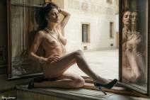 Avner Levy -Natalia 1
