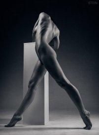 Vadim Stein -Cubes (1)