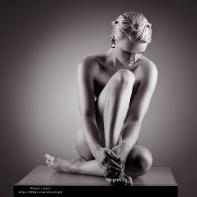 Wayne Lawes -Art 1 -signed