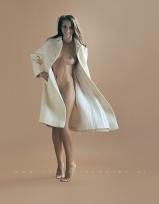 Robert Komarek -Haute couture (6)